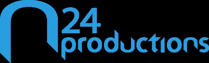 n24 videos